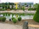 Teichanlage Bonefeld
