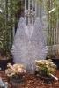 Denkmal Tano Diorith