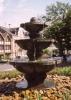 Dorfbrunnen Rengsdorf